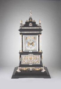 Scott-Cumberland-Tompion