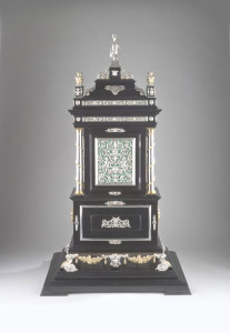 Scott-Cumberland-Tompion-4