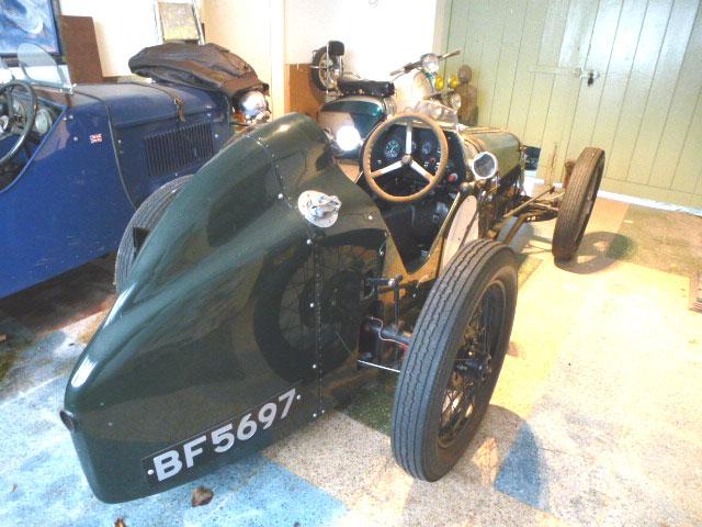 Austin-7-racer-3