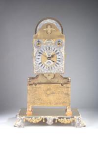 Scott-Cumberland-Tompion-3