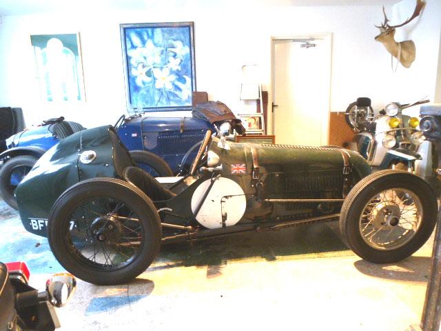 Austin-7-racer-2